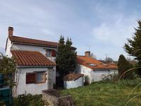 maison à vendre à STE FLAIVE DES LOUPS, Vendee, Pays_de_la_Loire, avec Leggett Immobilier