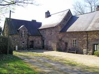 French property, houses and homes for sale in RUFFIAC Morbihan Brittany