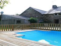 Maison à vendre à RUFFIAC en Morbihan - photo 1