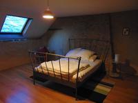 Maison à vendre à RUFFIAC en Morbihan - photo 9