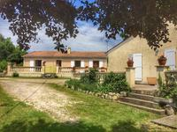 houses and homes for sale inPUYMANGOUDordogne Aquitaine