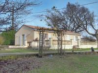 French property, houses and homes for sale in PUYMANGOU Dordogne Aquitaine