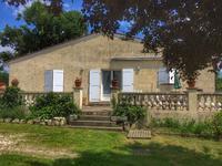 Maison à vendre à PUYMANGOU en Dordogne - photo 1