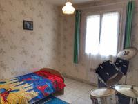 Maison à vendre à PUYMANGOU en Dordogne - photo 8
