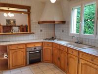 Maison à vendre à PUYMANGOU en Dordogne - photo 7
