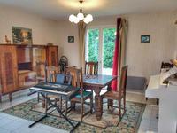 Maison à vendre à PUYMANGOU en Dordogne - photo 6