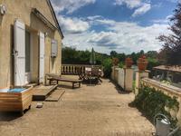 Maison à vendre à PUYMANGOU en Dordogne - photo 2