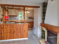 Maison à vendre à PUYMANGOU en Dordogne - photo 3