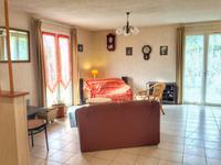 Maison à vendre à PUYMANGOU en Dordogne - photo 4
