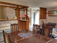 Maison à vendre à PUYMANGOU en Dordogne - photo 5