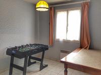 Maison à vendre à PUYMANGOU en Dordogne - photo 9