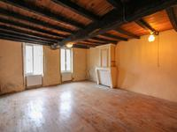 French property for sale in MONTENDRE, Charente Maritime - €125,350 - photo 6