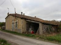 French property for sale in MONTENDRE, Charente Maritime - €125,350 - photo 7