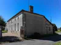 French property for sale in MONTENDRE, Charente Maritime - €125,350 - photo 3