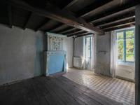 French property for sale in MONTENDRE, Charente Maritime - €125,350 - photo 5