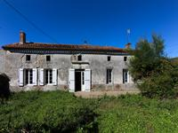 French property for sale in MONTENDRE, Charente Maritime - €125,350 - photo 4
