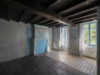 French property for sale in MONTENDRE, Charente Maritime - €214,000 - photo 4