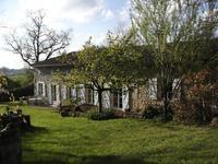maison à vendre à STE FOY LA GRANDE, Gironde, Aquitaine, avec Leggett Immobilier