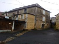 maison à vendre à EXCIDEUIL, Dordogne, Aquitaine, avec Leggett Immobilier