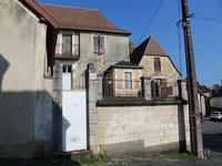 French property for sale in EXCIDEUIL, Dordogne - €81,000 - photo 2