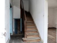 French property for sale in EXCIDEUIL, Dordogne - €81,000 - photo 10