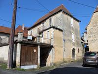 French property for sale in EXCIDEUIL, Dordogne - €81,000 - photo 1