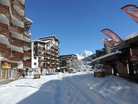 French property for sale in LA TANIA, Savoie - €168,000 - photo 10
