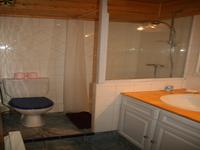 French property for sale in LA TANIA, Savoie - €175,000 - photo 6