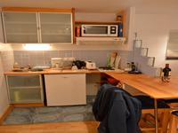 French property for sale in LA TANIA, Savoie - €175,000 - photo 5