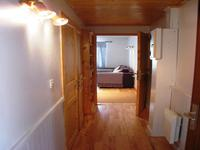 French property for sale in LA TANIA, Savoie - €168,000 - photo 9