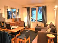 French property for sale in LA TANIA, Savoie - €175,000 - photo 9