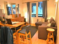 French property for sale in LA TANIA, Savoie - €175,000 - photo 4