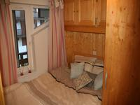 French property for sale in LA TANIA, Savoie - €175,000 - photo 3