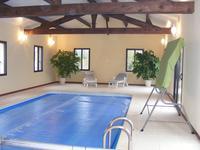 French property for sale in ST AUBIN LE CLOUD, Deux Sevres - €540,600 - photo 3
