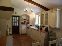 French property for sale in ST AUBIN LE CLOUD, Deux Sevres - €540,600 - photo 4