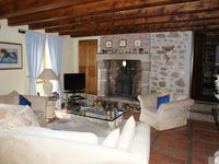 French property for sale in ST AUBIN LE CLOUD, Deux Sevres - €540,600 - photo 5