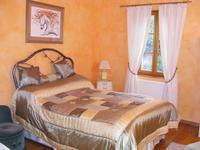 French property for sale in ST AUBIN LE CLOUD, Deux Sevres - €540,600 - photo 6