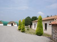 French property for sale in ST AUBIN LE CLOUD, Deux Sevres - €540,600 - photo 2