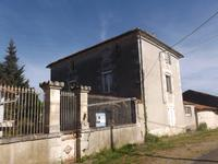 French property, houses and homes for sale in ST CIERS SUR BONNIEURE Charente Poitou_Charentes