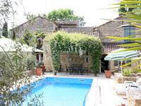 French property for sale in UZES, Gard - €750,000 - photo 3