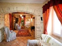 French property for sale in UZES, Gard - €750,000 - photo 6
