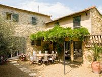 French property for sale in UZES, Gard - €750,000 - photo 4