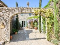 French property for sale in UZES, Gard - €750,000 - photo 2