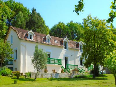 French property, houses and homes for sale in CHEFFOIS Vendee Pays_de_la_Loire