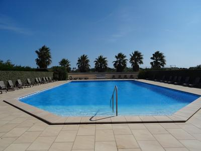 French property, houses and homes for sale in ST CYPRIEN Pyrenees_Orientales Languedoc_Roussillon