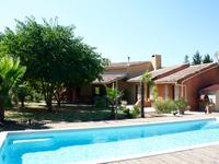 French property, houses and homes for sale inSALASCHerault Languedoc_Roussillon