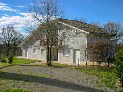 French property, houses and homes for sale in ESTIBEAUX Landes Aquitaine
