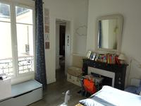 French property for sale in PARIS X, Paris - €899,000 - photo 10