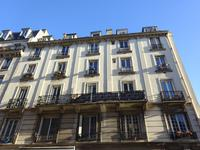 French property for sale in PARIS X, Paris - €899,000 - photo 1