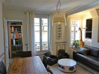 French property for sale in PARIS X, Paris - €899,000 - photo 4